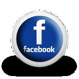 nuevamente-logo-facebook