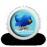 nuevamente-logo-twitter