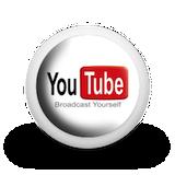 nuevamente-logo-youtube